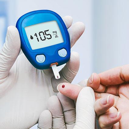 Diabétologie Béthune